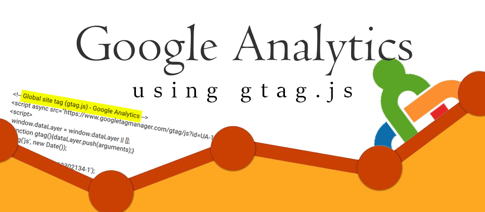 google analytics noordoost
