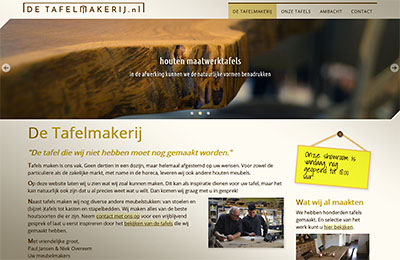 website detafelmakerij 400