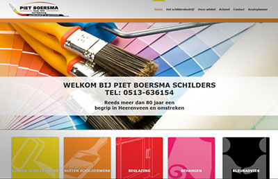 website pietboersmaschilders 400