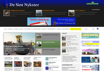 website de sintnykster 400