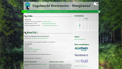 website vogelwacht 400
